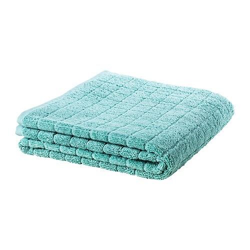Fj rden toalla de ba o 70x140 cm ikea - Toallas de bano ikea ...