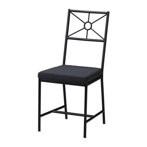 Allsta silla ikea for Sillas ikea precios