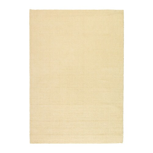 Almsted alfombra pelo corto 140x200 cm ikea - Alfombras de pelo corto ...