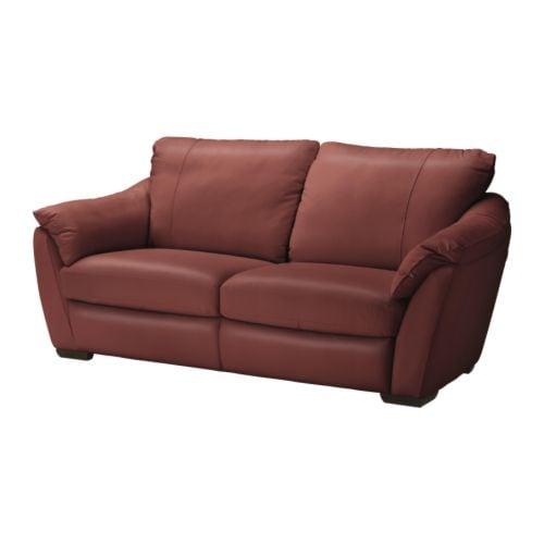 Muebles y decoraci n ikea - Sofa cama pequeno ikea ...