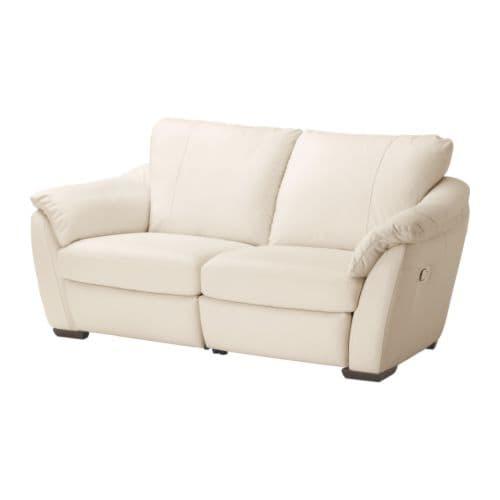 Muebles y decoraci n ikea - Sofas de descanso ...