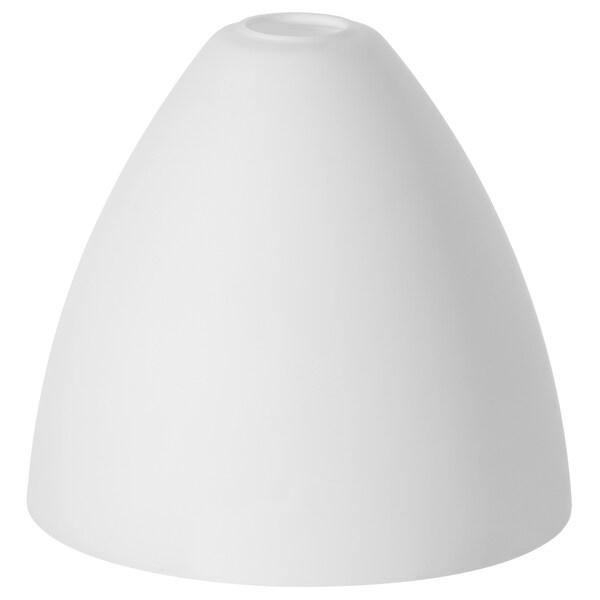 ANDMAT blanco lámpara techo Pantalla de para 0wvm8nNO