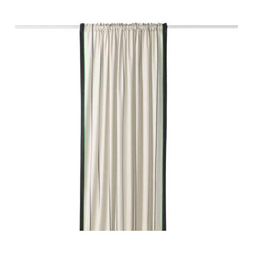 Anv ndbar cortina ikea - Ikea sevilla ofertas ...