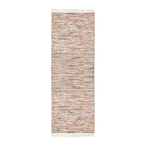 Appen s alfombra ikea - Ikea catalogo alfombras ...