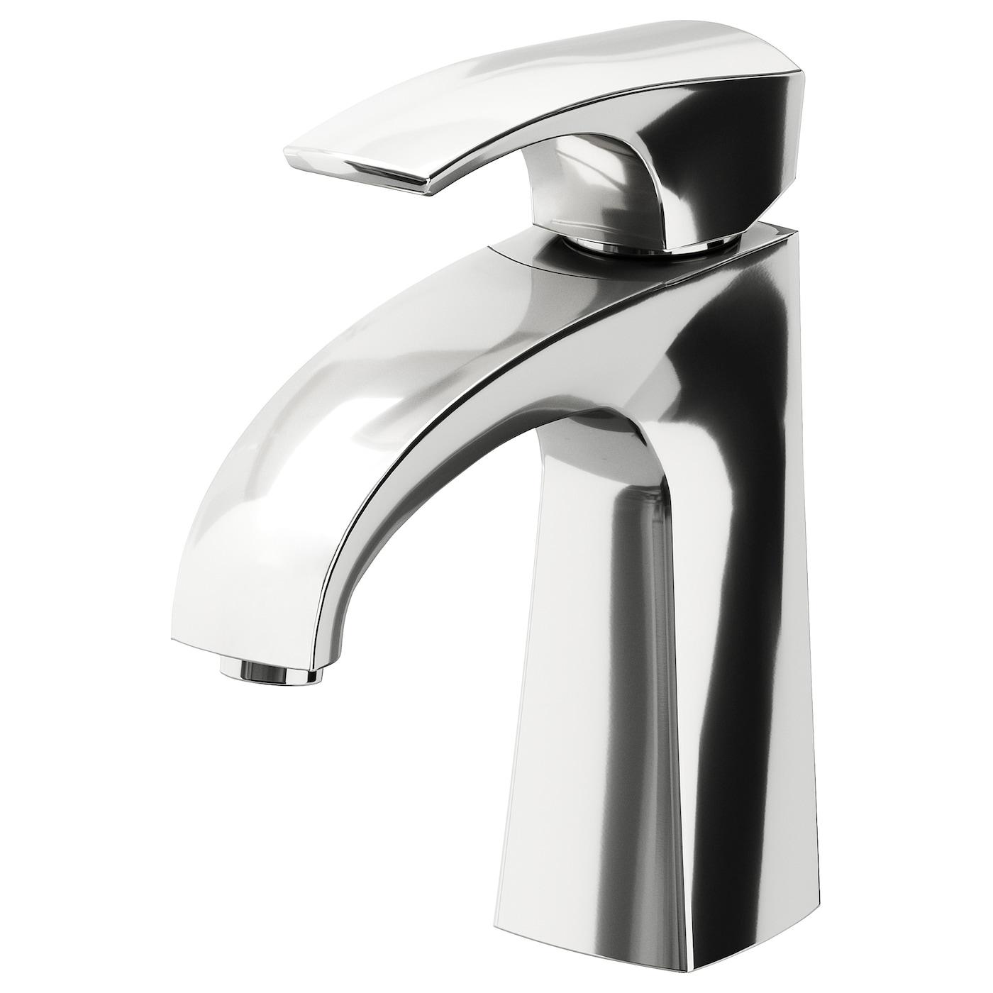 Grifos de ba o compra online ikea for Grifos lavabo ikea