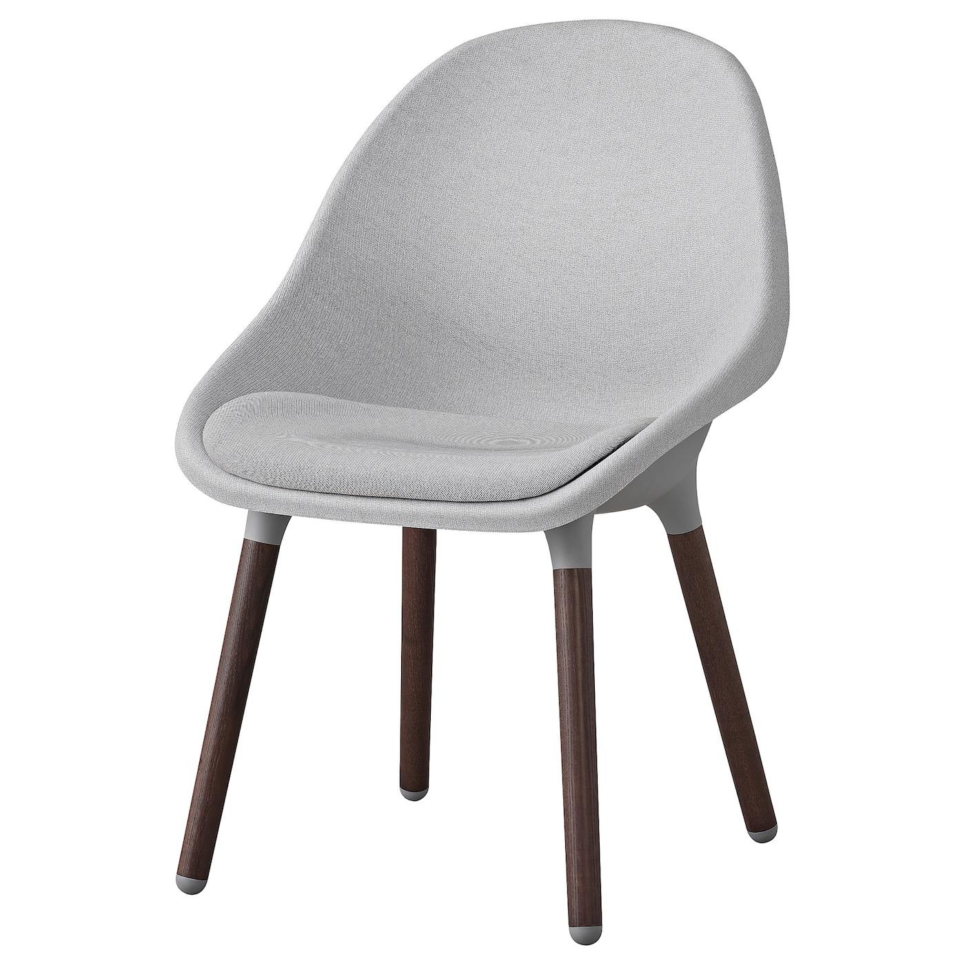 Sillas de Comedor, Salón y Cocina | Compra Online IKEA
