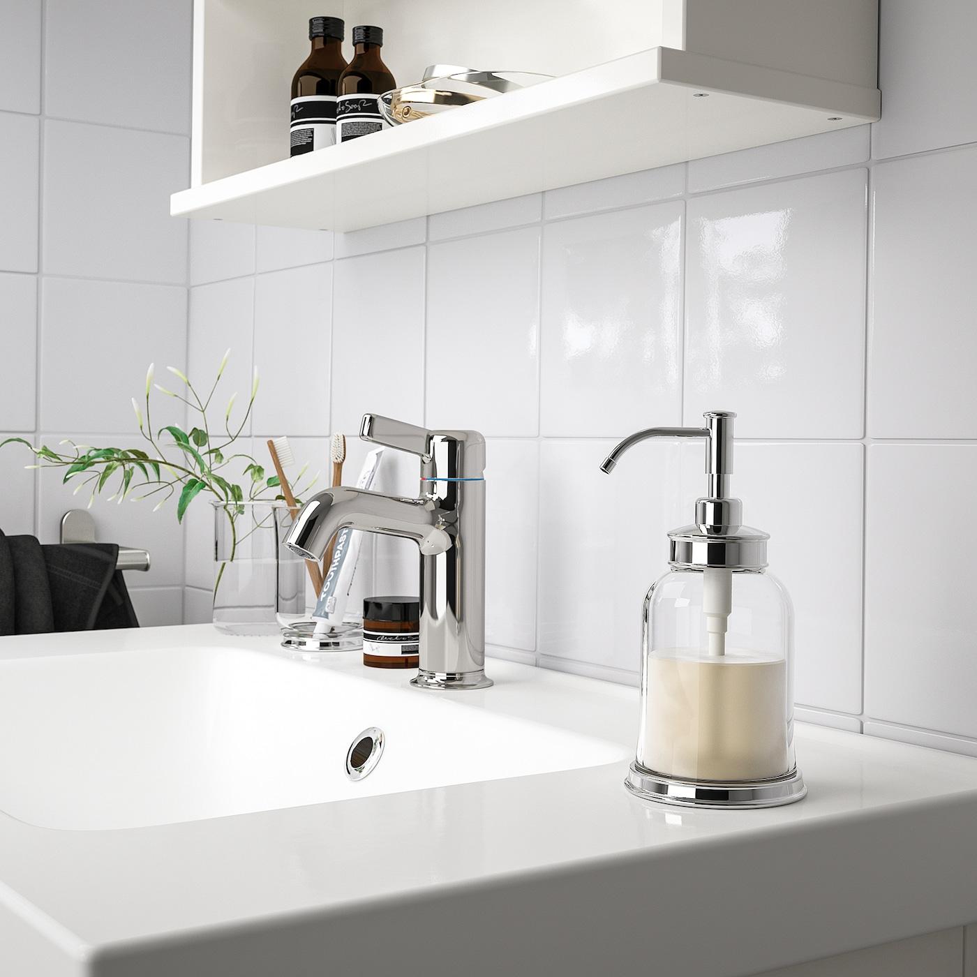 BALUNGEN Vaso cepillo de dientes vidrio