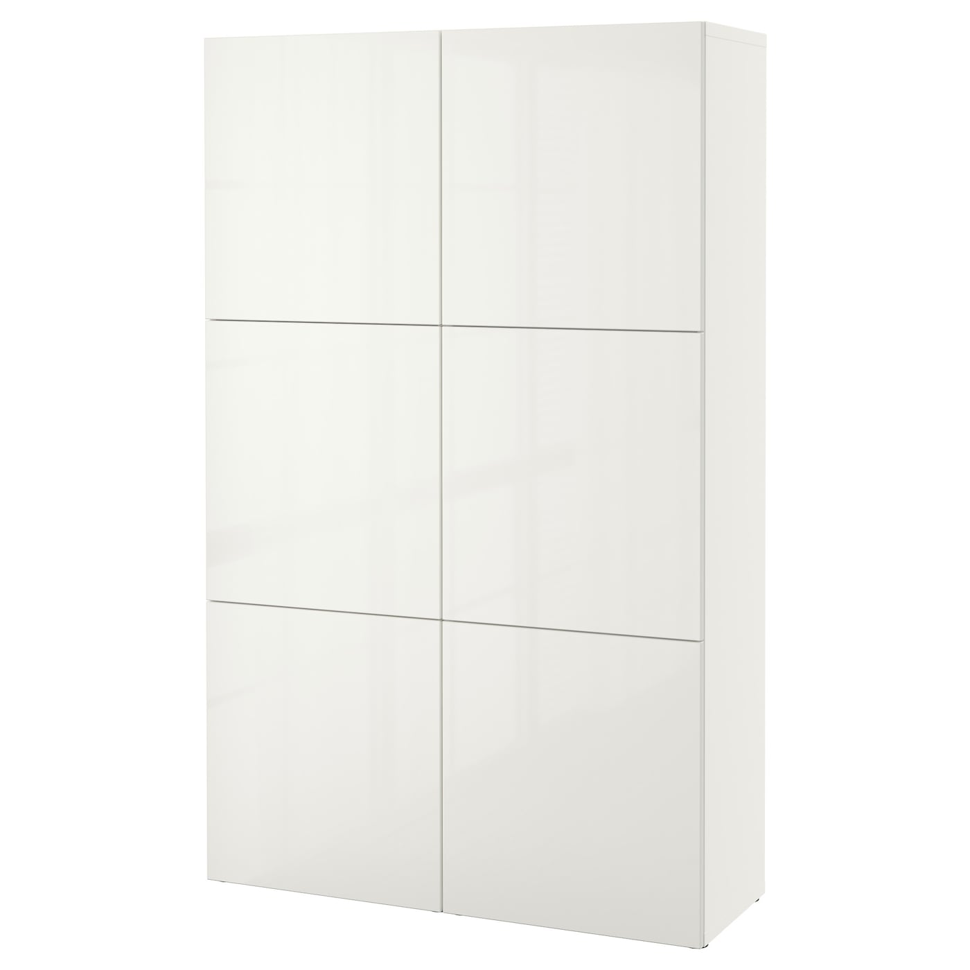 Colección BESTÅ | Muebles para Salón | Compra Online IKEA