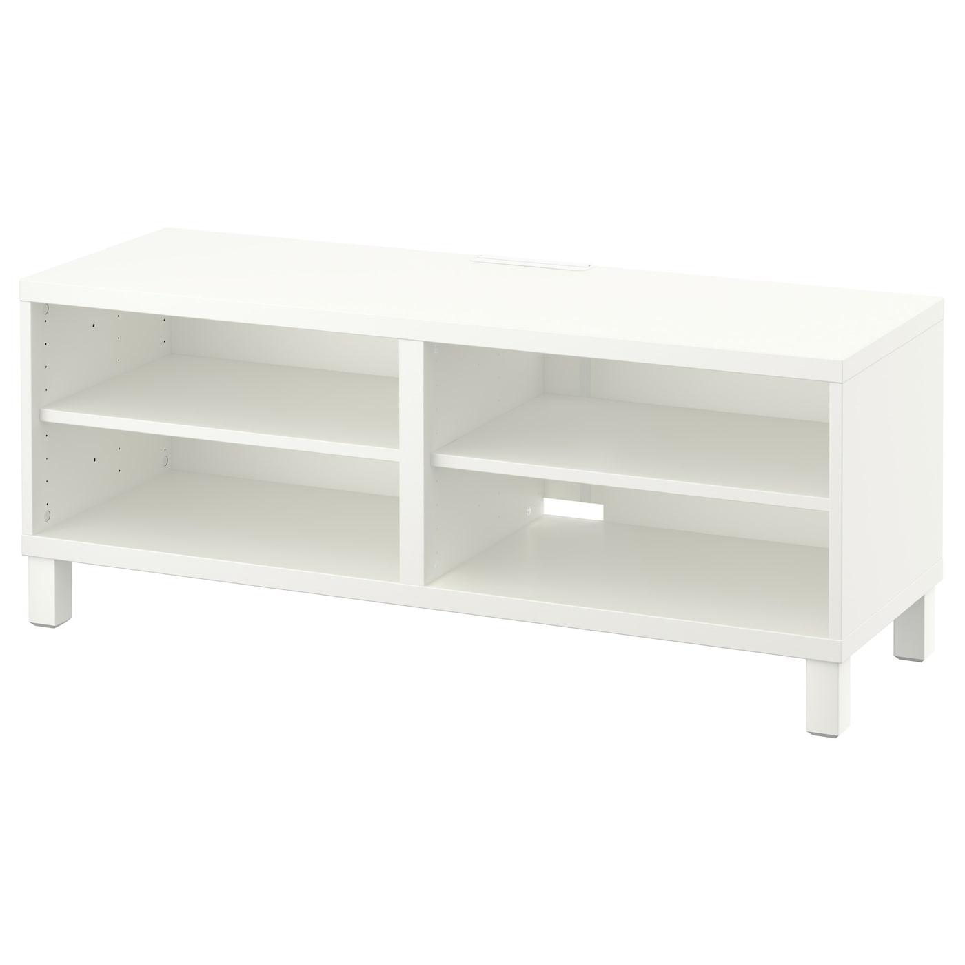 Colección BESTÅ | Muebles para Salón | Compra Online IKEA - photo#41