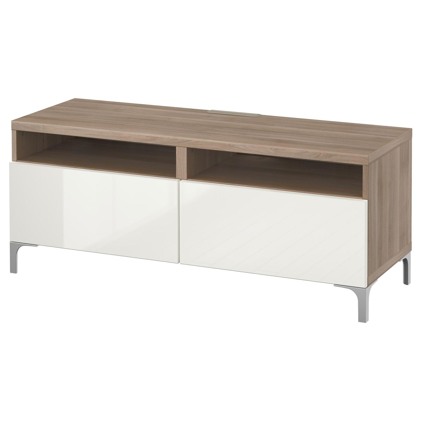 Muebles de TV y Muebles para el Salón | Compra Online IKEA - photo#42