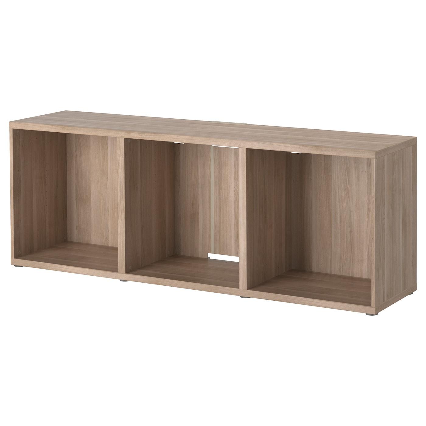 Colección BESTÅ | Muebles para Salón | Compra Online IKEA - photo#33