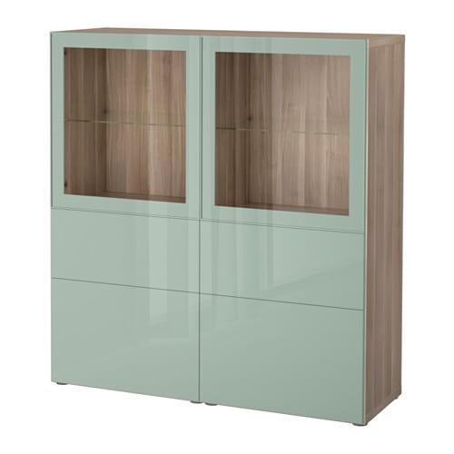 Almacenaje de Salones - Compra Online IKEA - photo#17