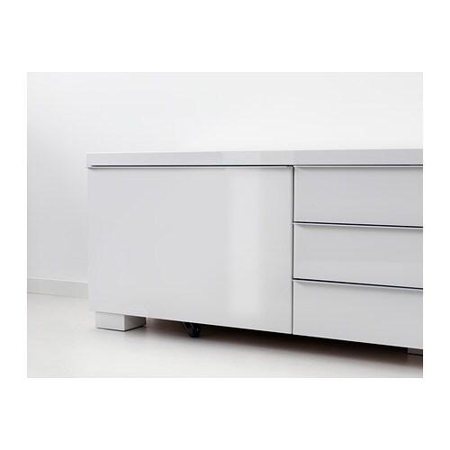 Mueble blanco tv ikea 20170903060203 - Mueble tv blanco ikea ...