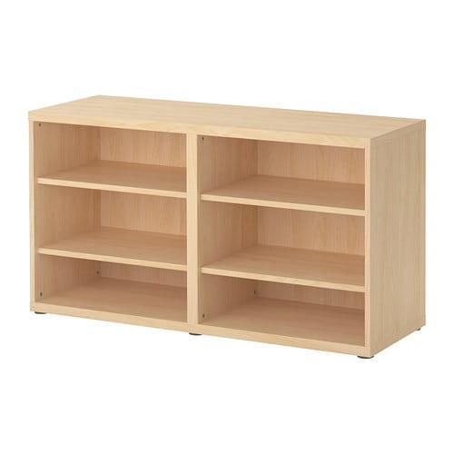 Productos para el sal n sof s mesas de centro e ideas - Ver muebles de ikea ...