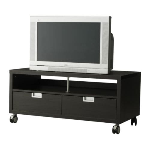 Ayuda con mueble para tv decorar tu casa es for Ikea meuble tv a roulettes