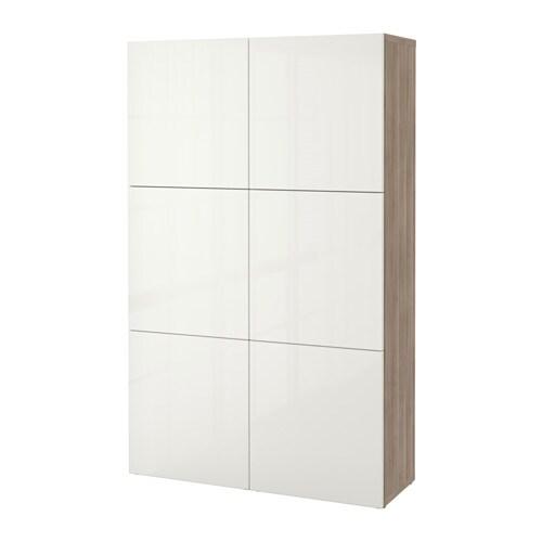 Muebles de sal n compra online ikea for Muebles almacenaje ikea