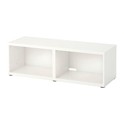 IKEA Muebles y decoración