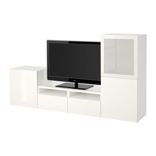 Muebles de Salón - Compra Online IKEA - photo#14