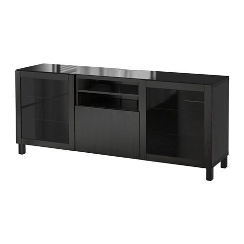 Mueble Tv Más Ofertas En Ikea Cajones De Apertura Suave ...