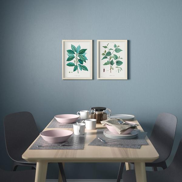 IKEA BILD Lámina
