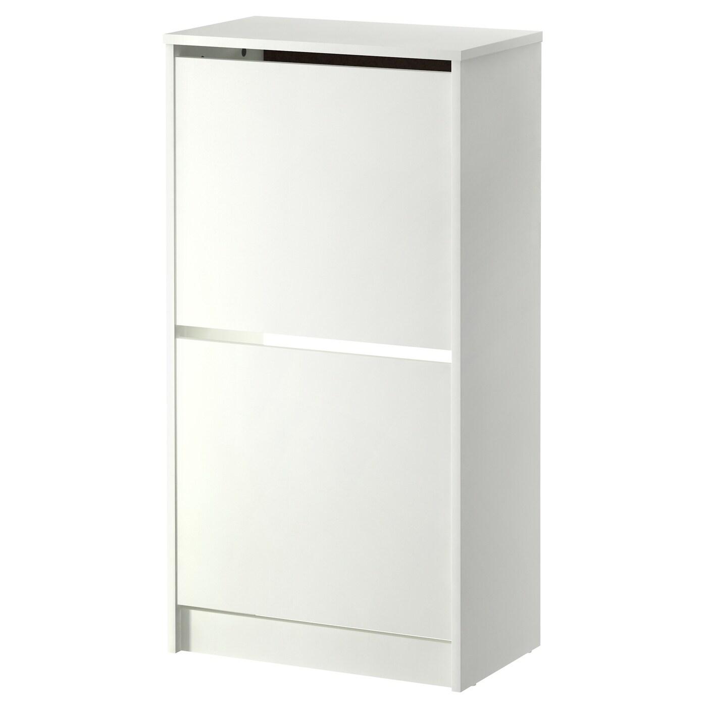 Muebles Zapateros y Armarios Zapateros | Compra Online IKEA - photo#31