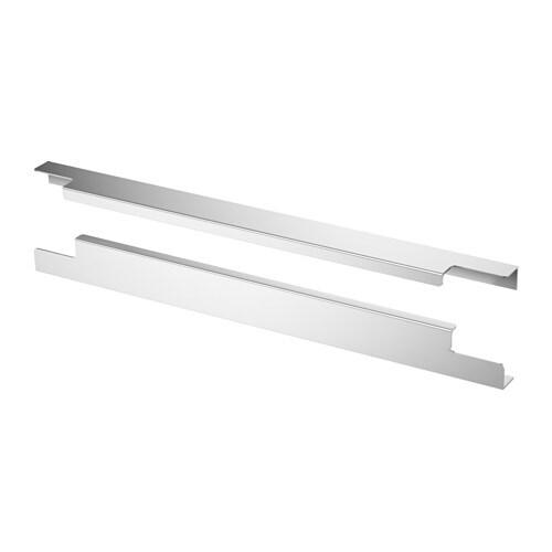 BLANKETT Tirador 395 mm IKEA