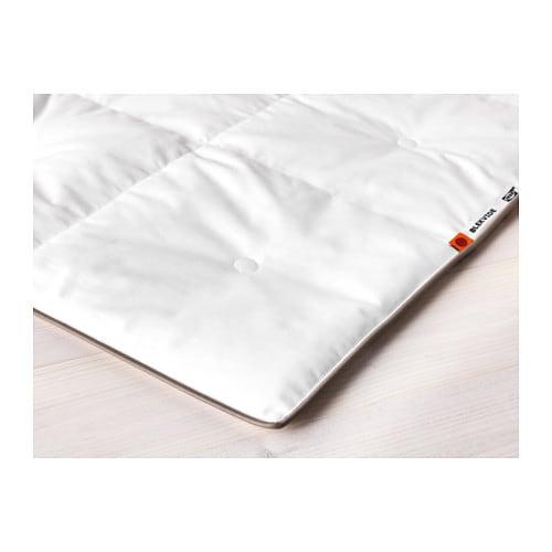 blekvide edred n c lido 150x200 cm ikea. Black Bedroom Furniture Sets. Home Design Ideas
