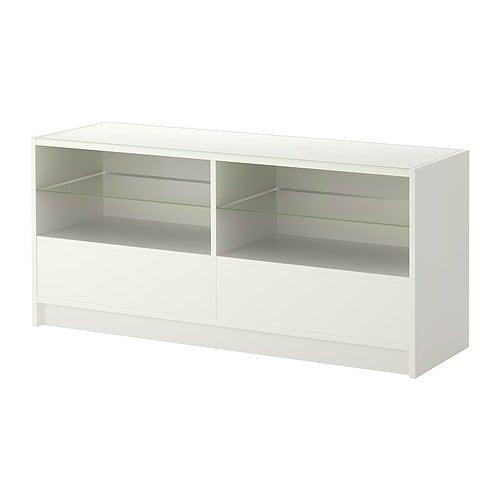 Muebles Y Decoraci N Ikea