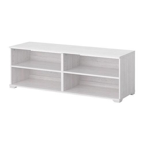 Productos para el sal n sof s mesas de centro e ideas - Muebles television ikea ...