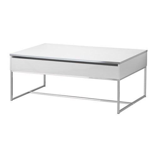 Bottorp mesa de centro ikea - Ikea mesa centro ...