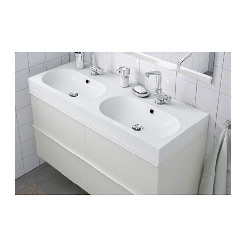 Mueble lavabo ikea diy mueble bajolavabo piratas de ikea - Muebles lavabo ikea ...