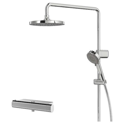 Columnas de Ducha Baño Compra Online IKEA