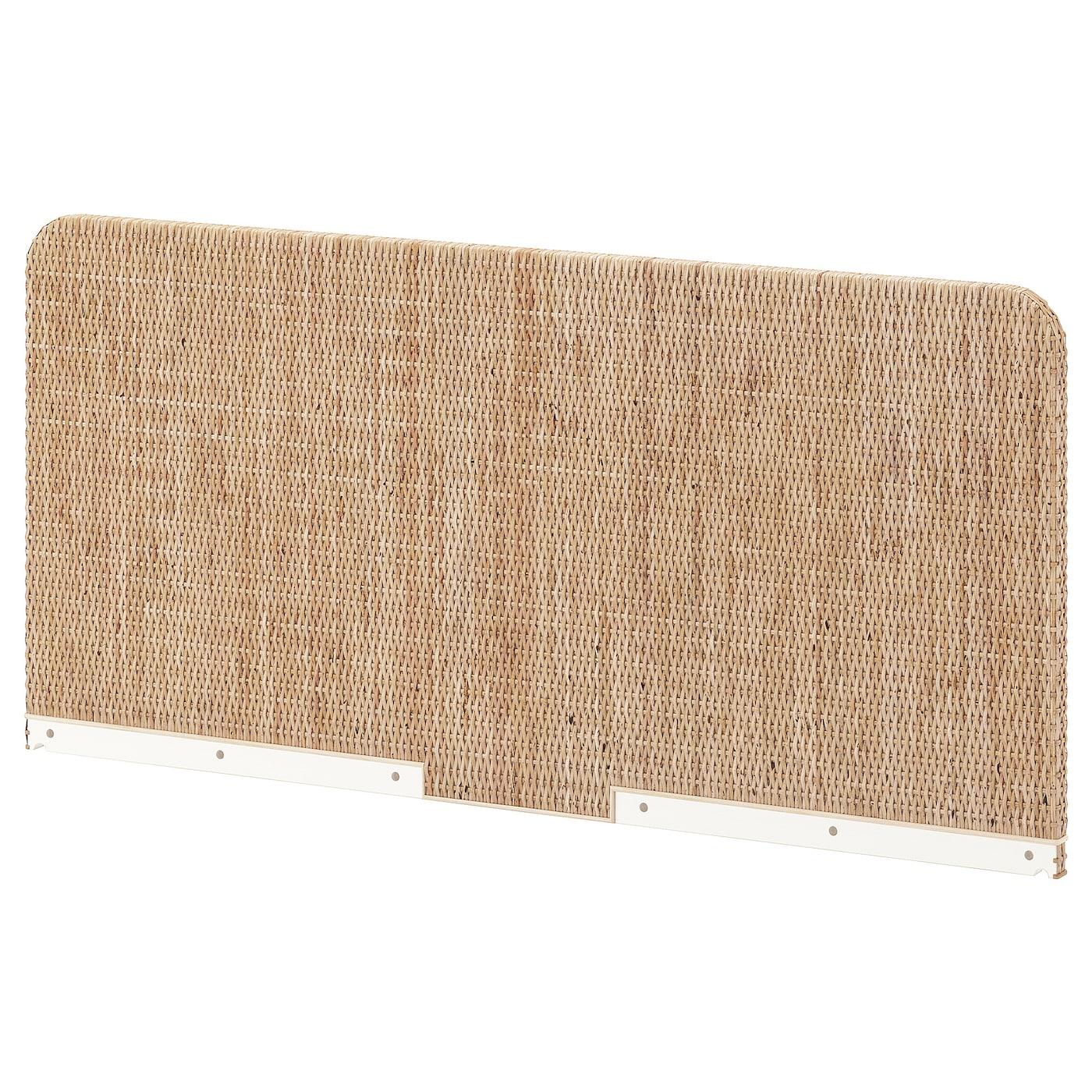 Cabeceros De Cama Compra Online Ikea