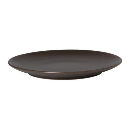 Imagen del plato imagui - Bajo plato ikea ...