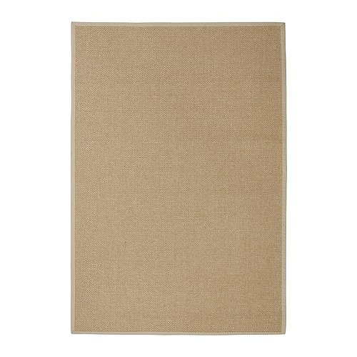 Muebles y decoraci n ikea - Alfombra ninos ikea ...