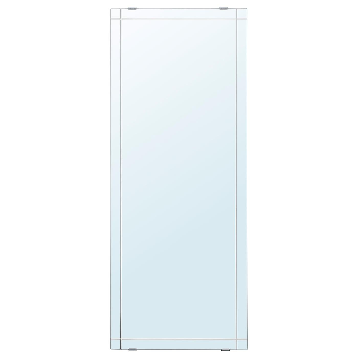 Espejos de ba o muebles y accesorios de ba o compra - Espejo cuerpo entero ikea ...