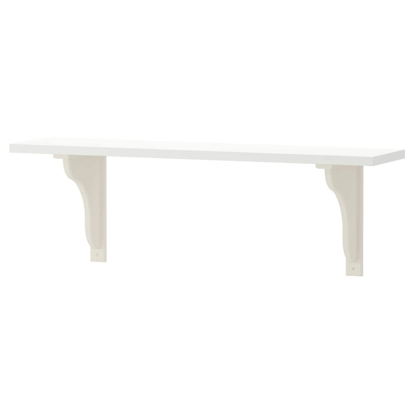 baldas y estantes de pared compra online ikea. Black Bedroom Furniture Sets. Home Design Ideas