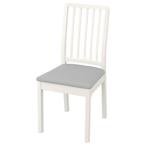 Sillas IKEA