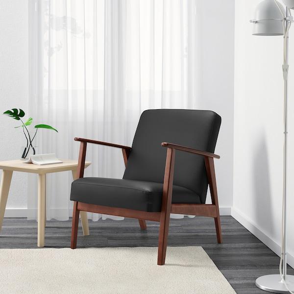 IKEA EKENÄSET Sillón