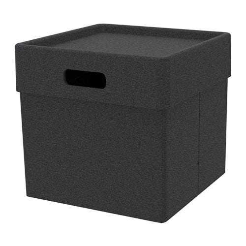 eket caja ikea. Black Bedroom Furniture Sets. Home Design Ideas