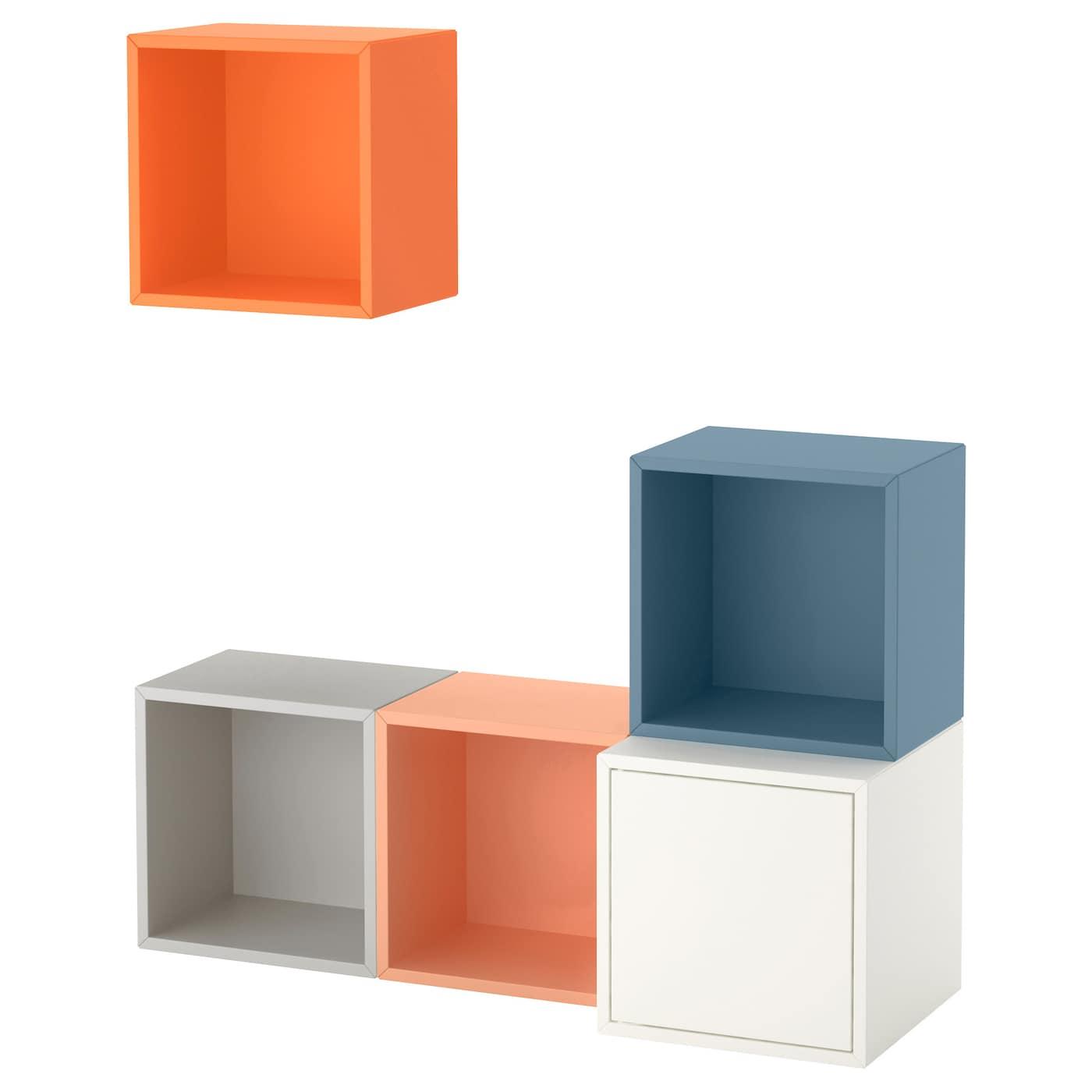 estanter as modulares compra online ikea. Black Bedroom Furniture Sets. Home Design Ideas