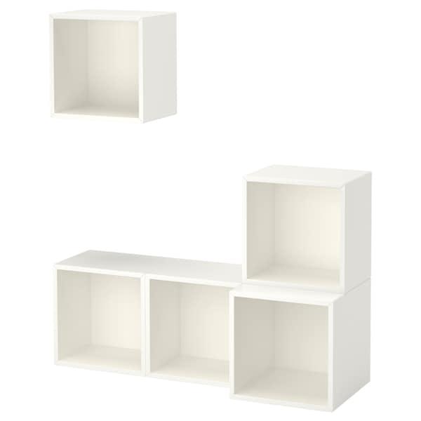 muebles estanterias en ikea