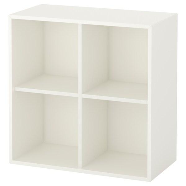 estanteria 4 cubos ikea