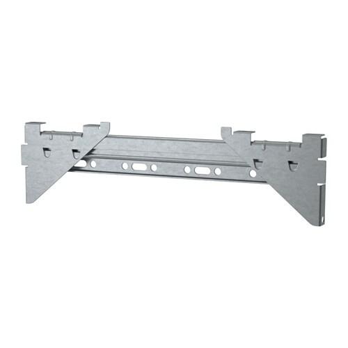 EKET Riel Mu00e1s ofertas en IKEA