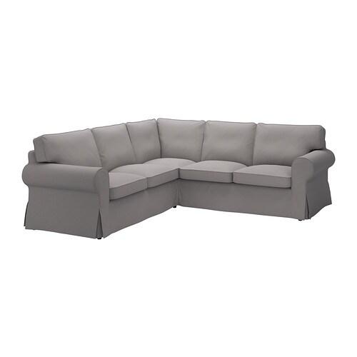 funda sofa esquina: