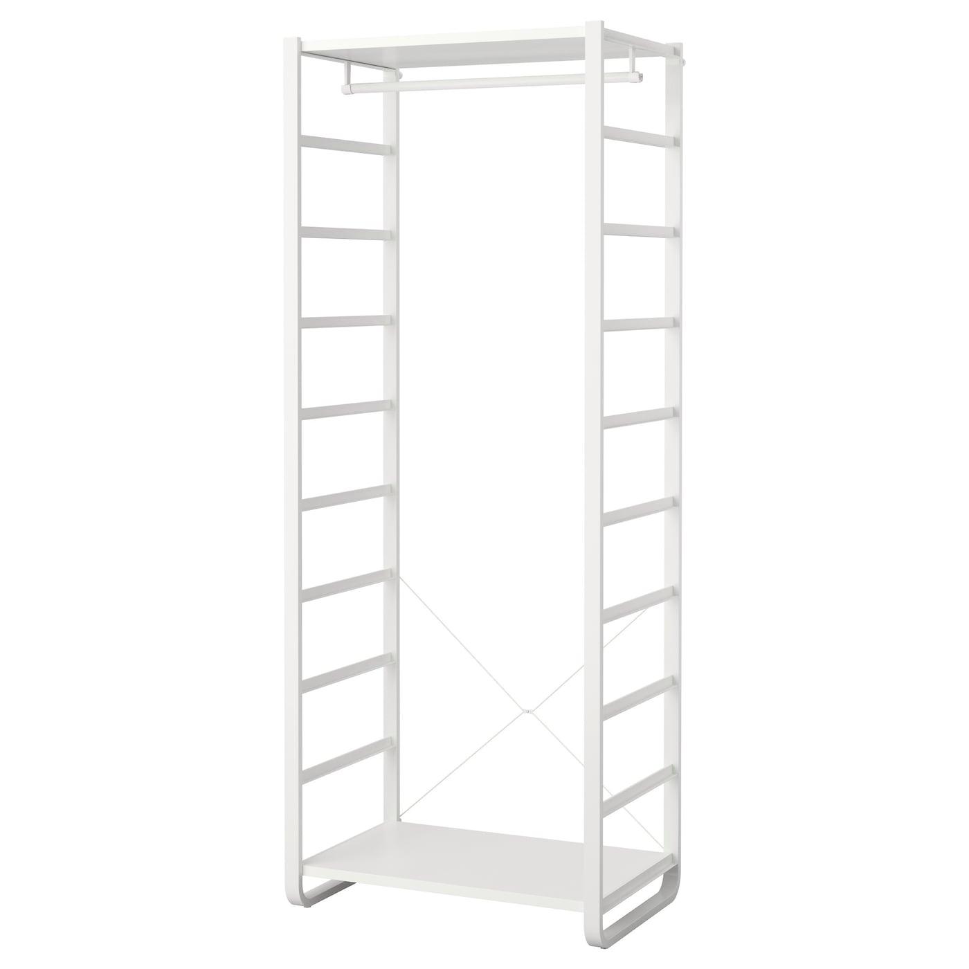 Vestidores y Armarios Abiertos | Compra Online IKEA - photo#25
