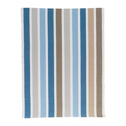 EMMIE Alfombra, lisa Mu00e1s ofertas en IKEA La alfombra ha sido tejida a ...