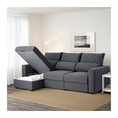 Funda para sof con chaise longue best funda para sof con for Sofas baratos asturias