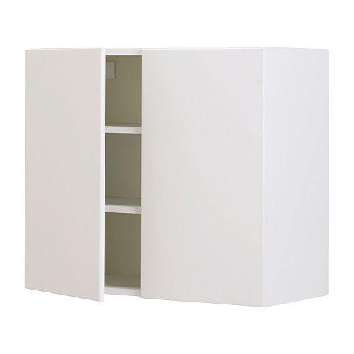 puertas correderas armarios ikea Armarios Dos Puertas Ikea Imagenes De Cuadros En Oleo