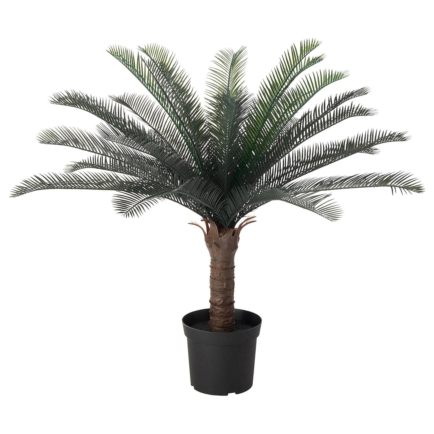 palmera artificial ikea